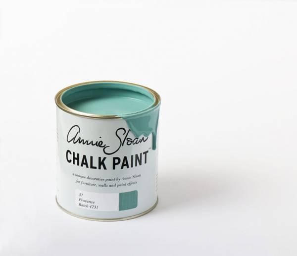 Bilde av Provence Chalk Paint(tm)