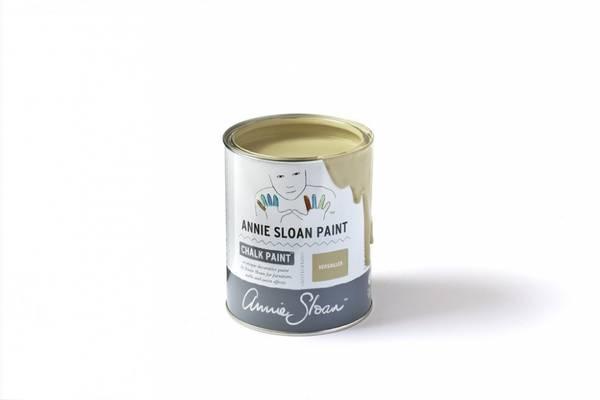 Prøveboks 120ml, Versailles Chalk Paint(tm) dekorativ Paint by A