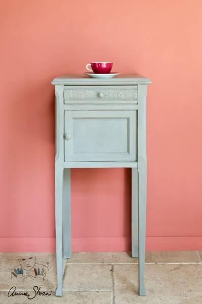 French Linen Chalk Paint(tm) dekorativ Paint by Annie Sloan